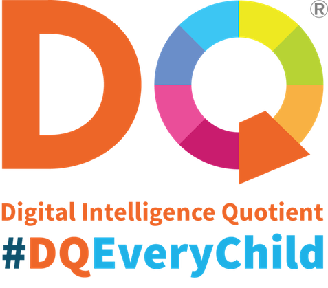 Quiz Yourself On Digital Intelligence Quotient (dq)