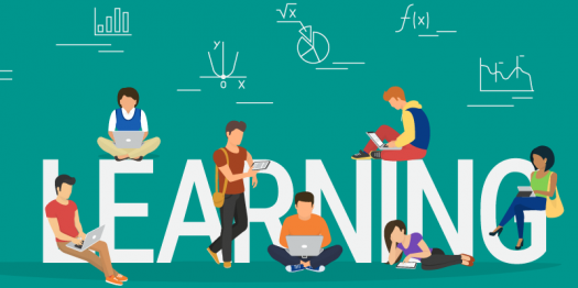 What Do You Know About Knowledge Learning?