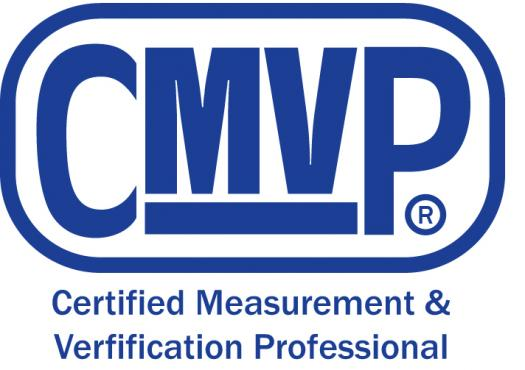 CMVP (Certified Measurement & Verification Professional) Assessment Test