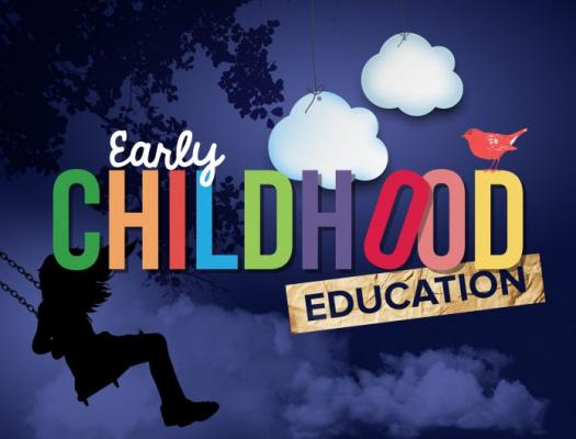 Quiz Yourself On Early Childhood Education