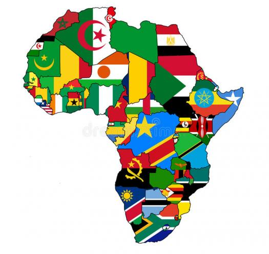 How Well Do You Know The Smallest African Country?