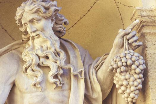 How Well Do You Know Dionysus?