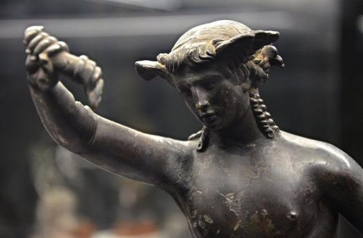 How Well Do You Know Hypnos?