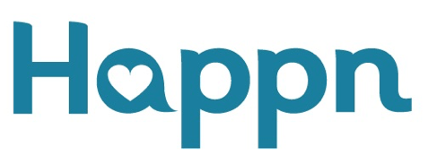 How Well Do You Know Happn?
