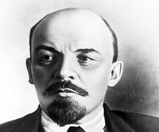 How Well Do You Know Vladimir Lenin?