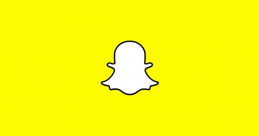 How Well Do You Know Snapchat?