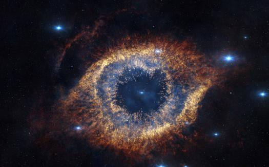 How Well Do You Know The Cosmos?