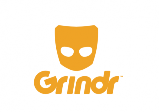 How Well Do You Know Grindr?