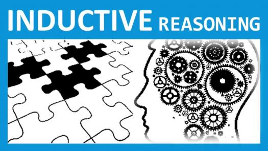 How Well Do You Know Inductive Reasoning?