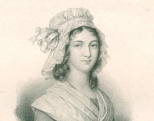 How Well Do You Know Charlotte Corday?