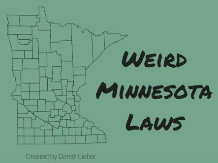 How Well Do You Know Minnesota Laws?