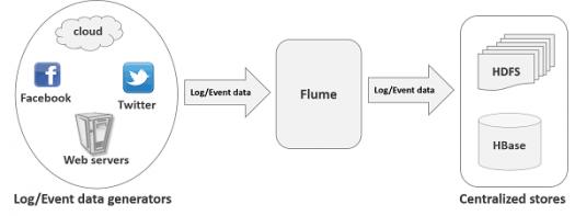 Flume Assessment Test