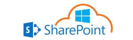 Sharepoint 2013 Assessment Test