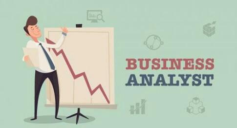 Business Analyst Wealth Management Assessment Test