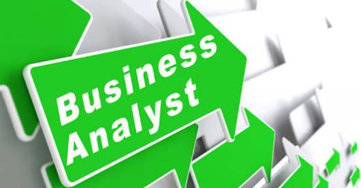 Business Analyst Equity Trading Assessment Test