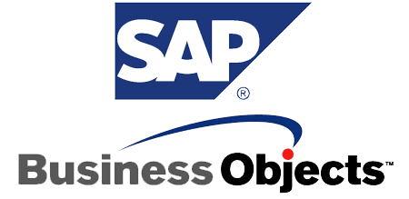 SAP BusinessObjects Assessment Test