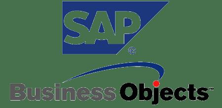 SAP Businessobjects Assessment Test