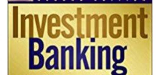 Business Analyst Investment Banking Assessment Test