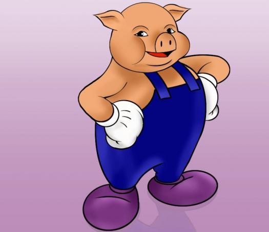 Big Data - Pig Assessment Test
