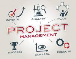 Project Management Assessment Test