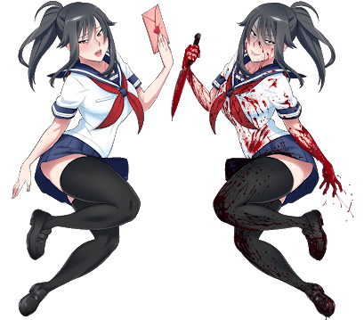 How Well Do You Know Yandere Simulator?