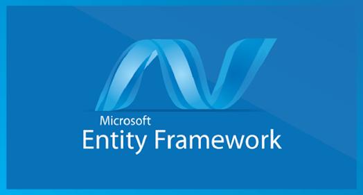 Intelligent Entity Framework Test