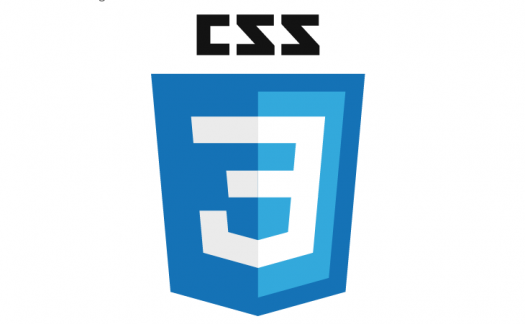 Intelligent CSS Test