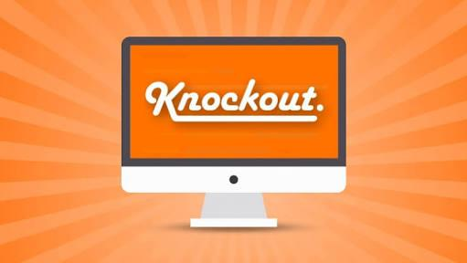 Intelligent Knockout.Js Test