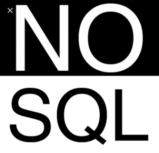 Intelligent Nosql Assessment Test