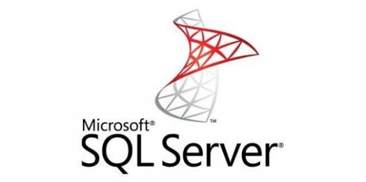 Intelligent MS SQL Server 2014 Assessment Test