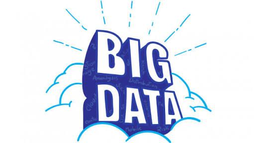 Intelligent Big Data Assessment Test