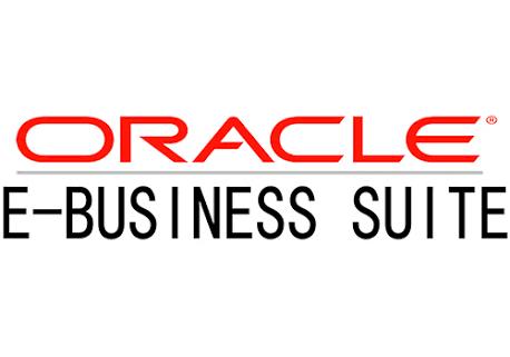 Intelligent Oracle Ebs Assessment Test