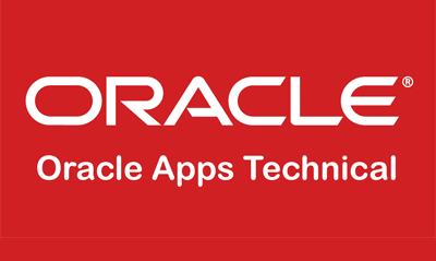 Intelligent Oracle Apps Technical Assessment Test