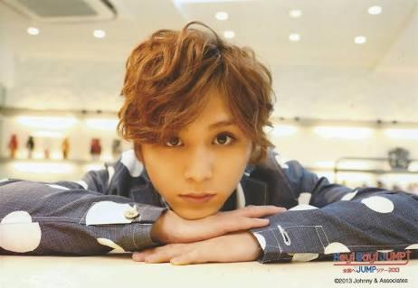 How Well Do You Know Ryosuke Yamada?