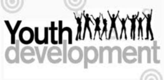 Positive Youth Development Assessment Test