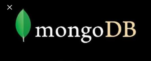MongoDB Skills Assessment Test