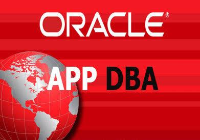 Intelligent Oracle Apps Dba Assessment Test