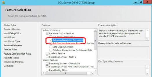Intelligent MS SQL Advanced Assessment Test