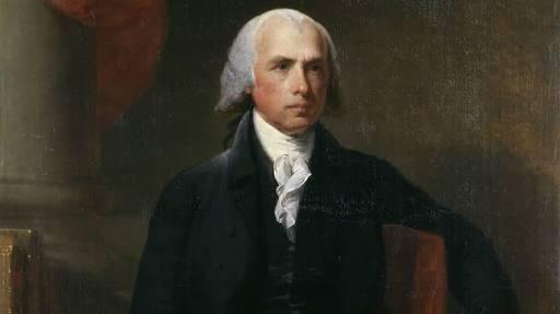 How Well Do You Know James Madison?