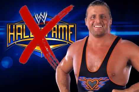 How Well Do You Know Owen Hart?