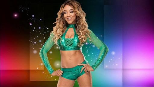 How Well Do You Know Alicia Fox?