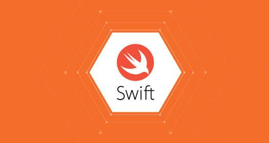 Swift Basic Programming Test - ProProfs Quiz