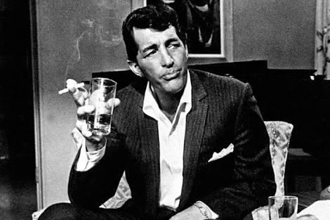 How Well Do You Know Dean Martin?
