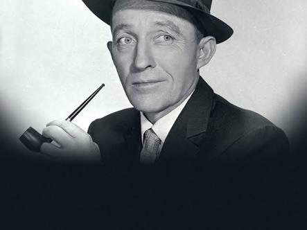 How well do you know Bing Crosby?