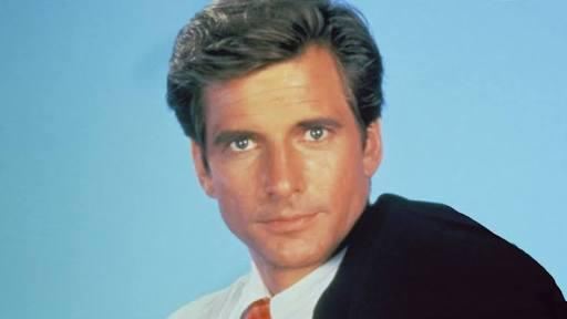 How Well Do You Know Dirk Benedict?