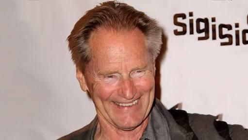 How well do you know Sam Shepard?
