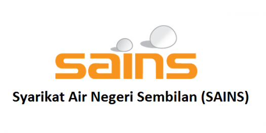 How well do you know Syarikat Air Negeri Sembilan?