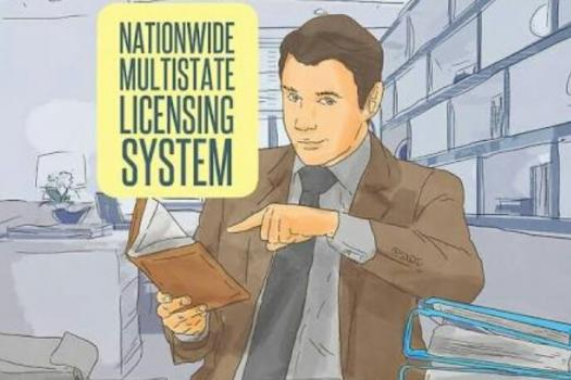 How well do you know the Nationwide Multistate Licensing System?