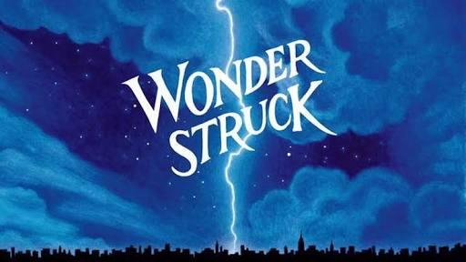 How well do you know the book Wonderstruck?