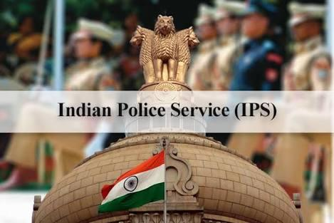 How Well Do You Know The Indian Police Service?